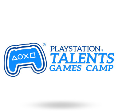 Games Camp