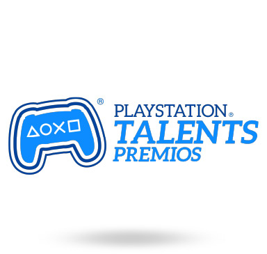 Premios PlayStation