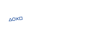PlayStation® Talents Music