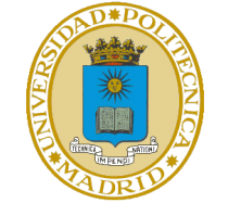 UPM, Universidad Politécnica de Madrid