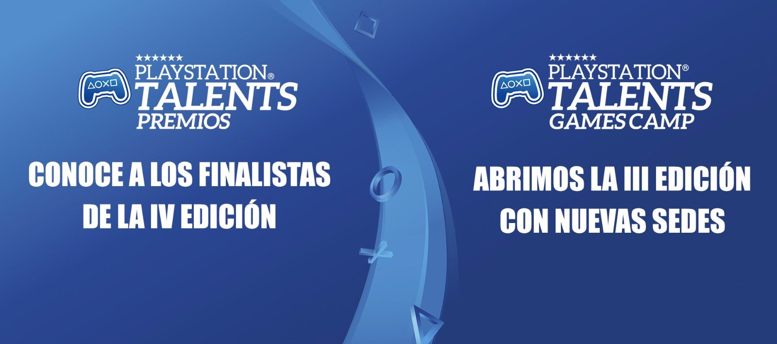 Premios_PlayStation_Talents_Estudios_Indie_Games_Camp
