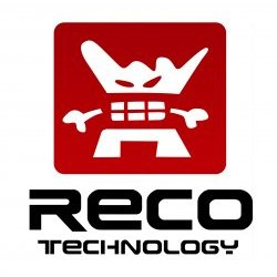 Reco Technology