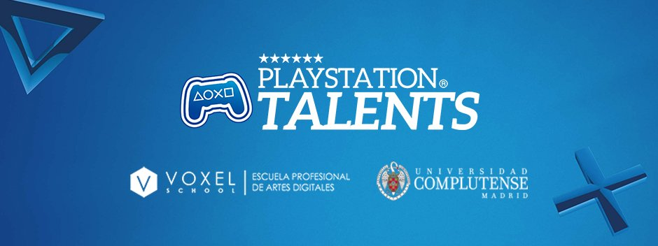 PS_Talents-Master_Marketing_Comunicacion_y_Gestion_Videojuegos