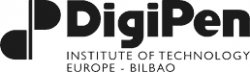 DigiPen, Institute of Technology Europe Bilbao