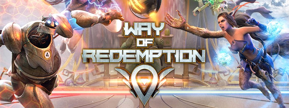 Way-Of-Redemption-Playstation-Talents-PS4-PSplus