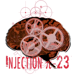 Injection n23