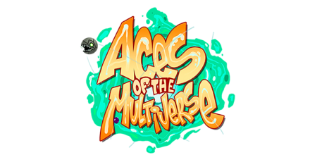 ACES OF THE MULTIVERSE
