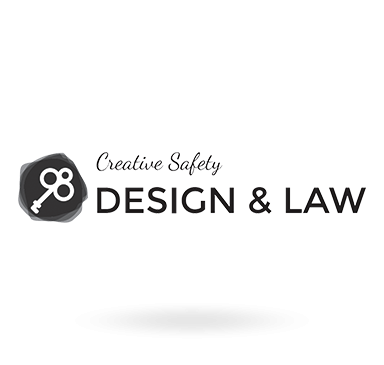 Creative safety - Design & Law